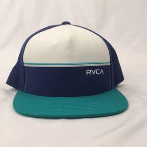 RVCA baseball cap 🧢